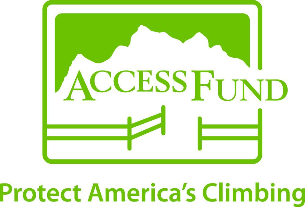 access fund.jpg