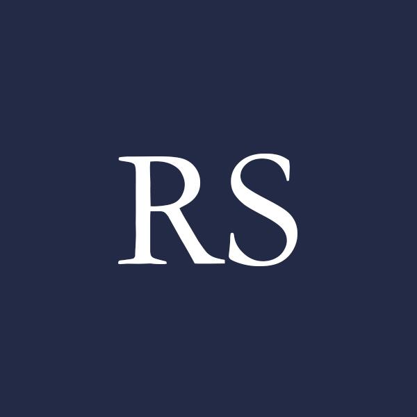 nomes_rs.jpg