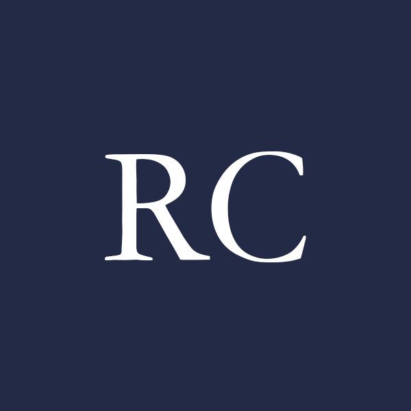 nomes_rc.jpg