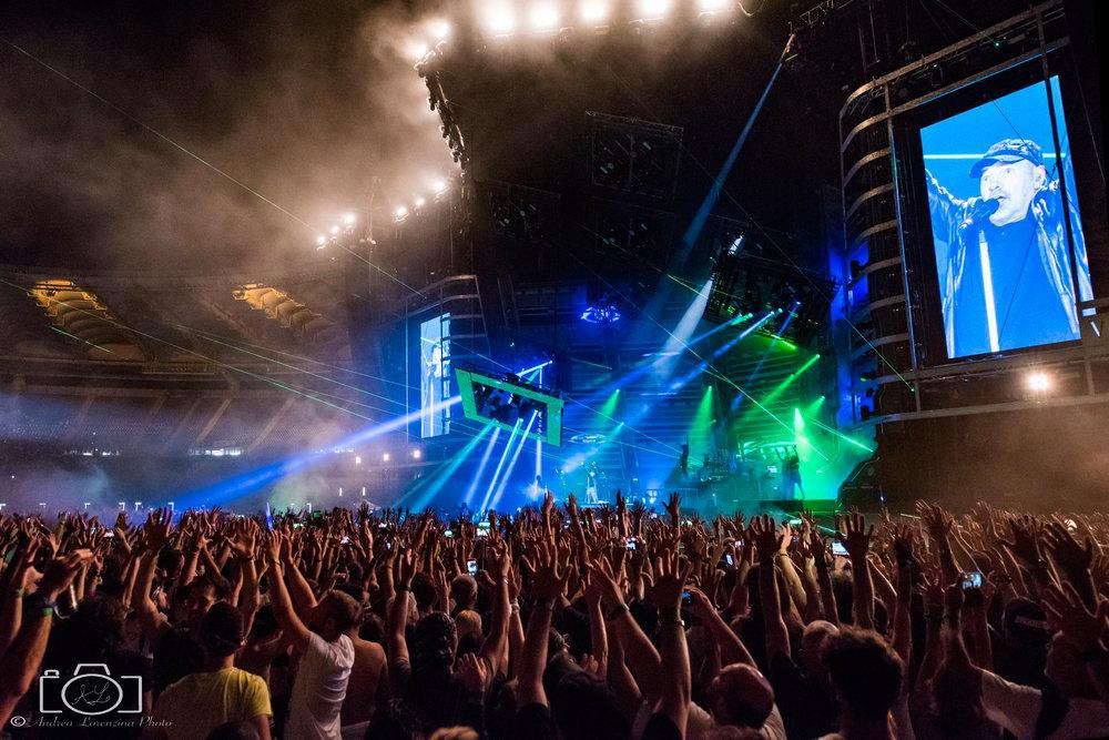2-vasco-rossi-blasco-livekom-livekom016-live-spettacolo-rock-musica-concerto-concert-music.jpg