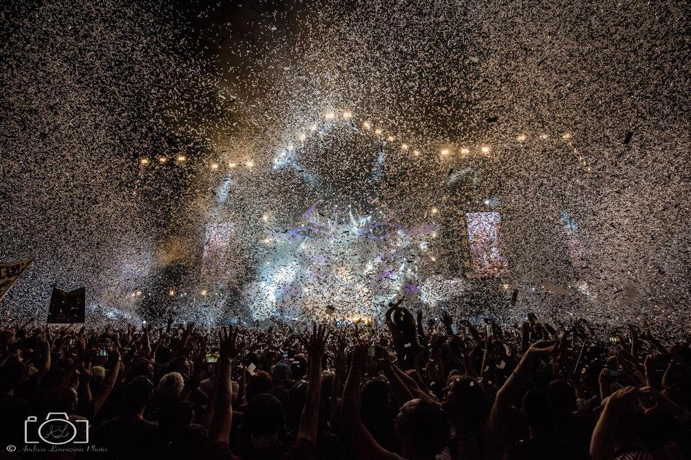 1-vasco-rossi-blasco-livekom-livekom016-live-spettacolo-rock-musica-concerto-concert-music.jpg
