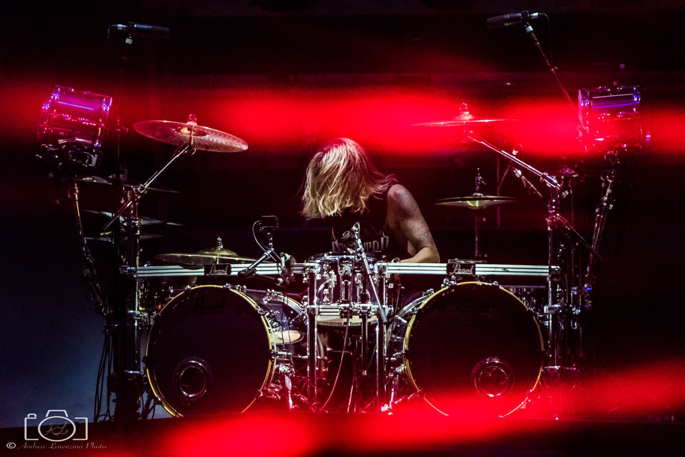 4-vasco-rossi-blasco-livekom-livekom016-live-spettacolo-rock-musica-concerto-concert-music.jpg