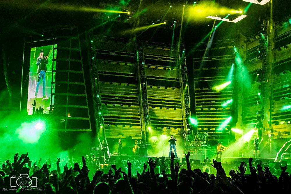 3-vasco-rossi-blasco-livekom-livekom016-live-spettacolo-rock-musica-concerto-concert-music.jpg