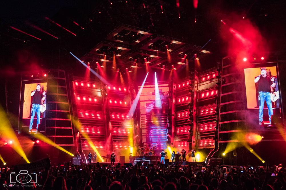 5-vasco-rossi-blasco-livekom-livekom016-live-spettacolo-rock-musica-concerto-concert-music.jpg