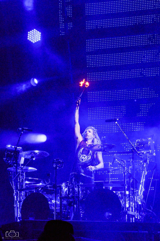 11-vasco-rossi-blasco-livekom-livekom016-live-spettacolo-rock-musica-concerto-concert-music.jpg