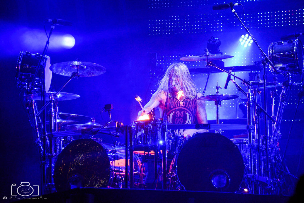 12-vasco-rossi-blasco-livekom-livekom016-live-spettacolo-rock-musica-concerto-concert-music.jpg