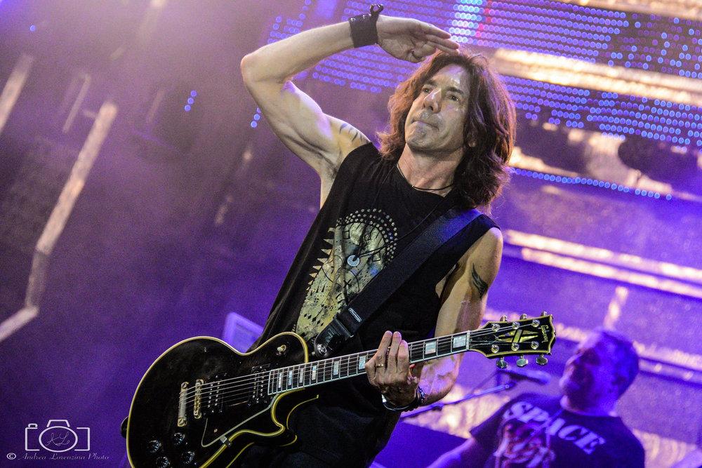 14-vasco-rossi-blasco-livekom-livekom016-live-spettacolo-rock-musica-concerto-concert-music.jpg