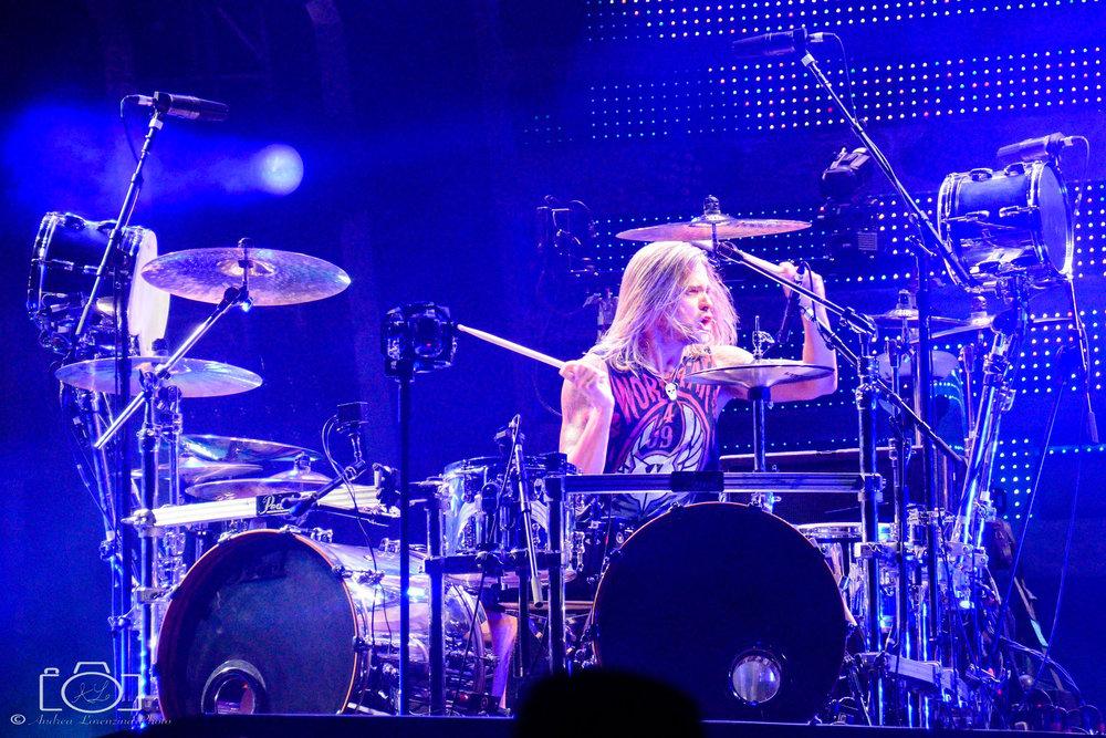 13-vasco-rossi-blasco-livekom-livekom016-live-spettacolo-rock-musica-concerto-concert-music.jpg
