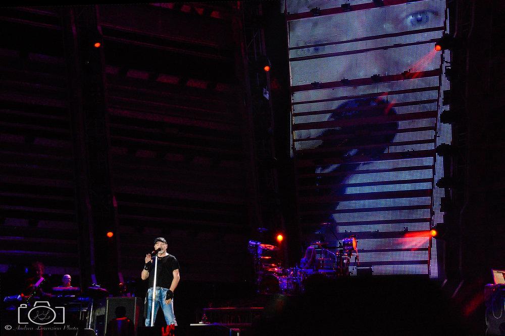 19-vasco-rossi-blasco-livekom-livekom016-live-spettacolo-rock-musica-concerto-concert-music.jpg