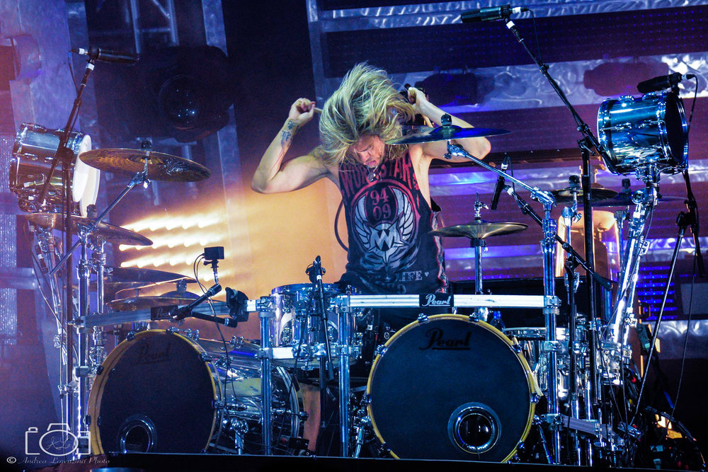 28-vasco-rossi-blasco-livekom-livekom016-live-spettacolo-rock-musica-concerto-concert-music.jpg