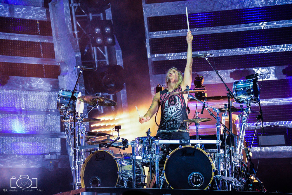 29-vasco-rossi-blasco-livekom-livekom016-live-spettacolo-rock-musica-concerto-concert-music.jpg