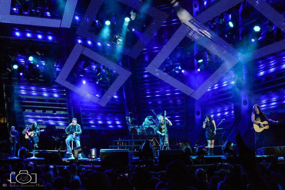31-vasco-rossi-blasco-livekom-livekom016-live-spettacolo-rock-musica-concerto-concert-music.jpg