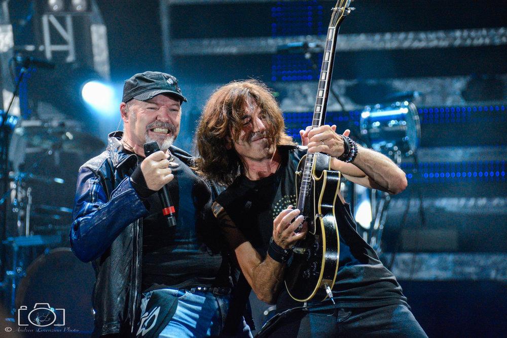 37-vasco-rossi-blasco-livekom-livekom016-live-spettacolo-rock-musica-concerto-concert-music.jpg