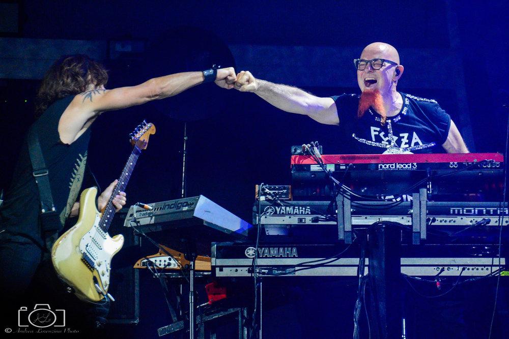 40-vasco-rossi-blasco-livekom-livekom016-live-spettacolo-rock-musica-concerto-concert-music.jpg
