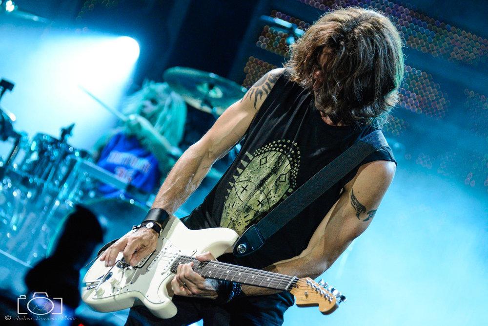 45-vasco-rossi-blasco-livekom-livekom016-live-spettacolo-rock-musica-concerto-concert-music.jpg