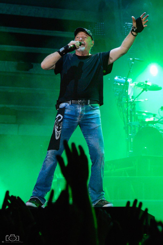 50-vasco-rossi-blasco-livekom-livekom016-live-spettacolo-rock-musica-concerto-concert-music.jpg