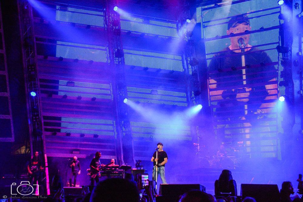 54-vasco-rossi-blasco-livekom-livekom016-live-spettacolo-rock-musica-concerto-concert-music.jpg
