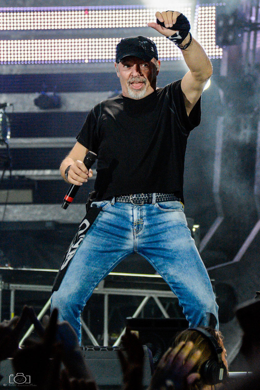 60-vasco-rossi-blasco-livekom-livekom016-live-spettacolo-rock-musica-concerto-concert-music.jpg