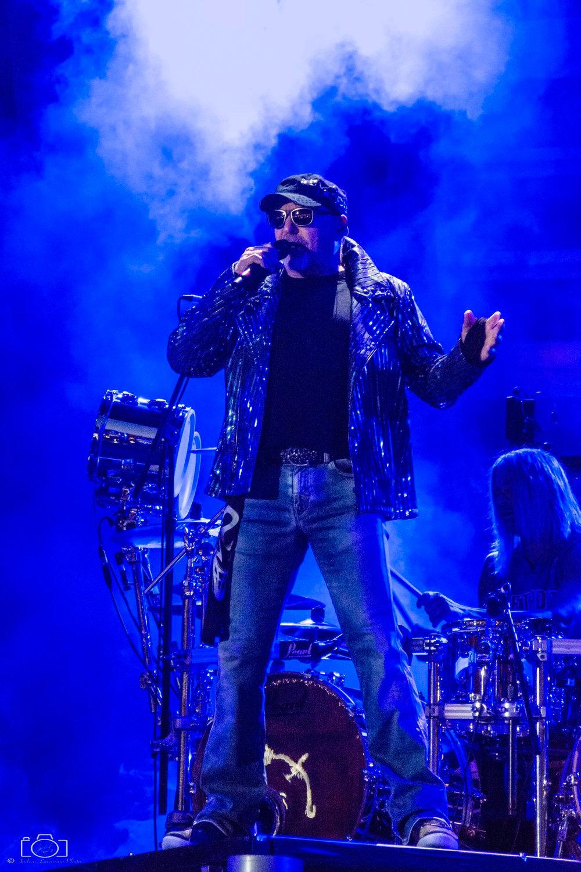 66-vasco-rossi-blasco-livekom-livekom016-live-spettacolo-rock-musica-concerto-concert-music.jpg