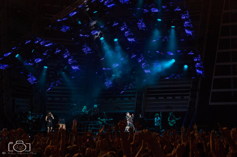 2-vasco-rossi-blasco-livekom-livekom015-live-spettacolo-rock-musica-concerto-concert-music.jpg