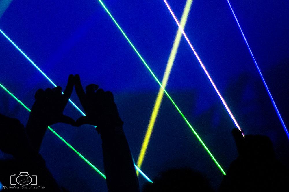 1-vasco-rossi-blasco-livekom-livekom015-live-spettacolo-rock-musica-concerto-concert-music.jpg