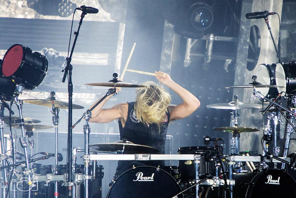 4-vasco-rossi-blasco-livekom-livekom015-live-spettacolo-rock-musica-concerto-concert-music.jpg