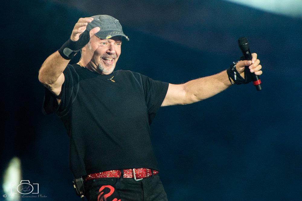 8-vasco-rossi-blasco-livekom-livekom015-live-spettacolo-rock-musica-concerto-concert-music.jpg