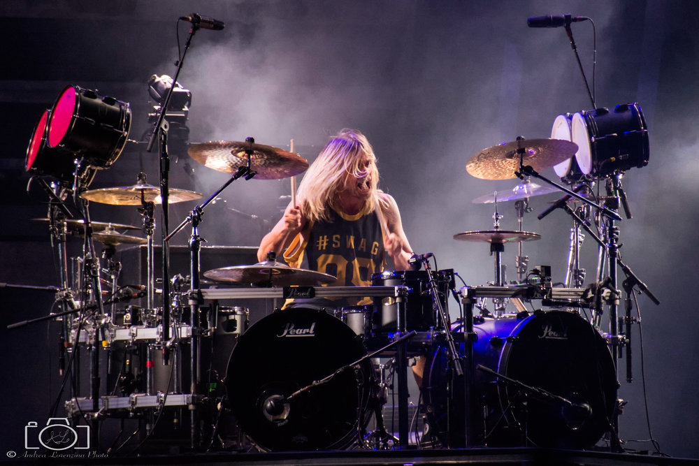 20-vasco-rossi-blasco-livekom-livekom015-live-spettacolo-rock-musica-concerto-concert-music.jpg