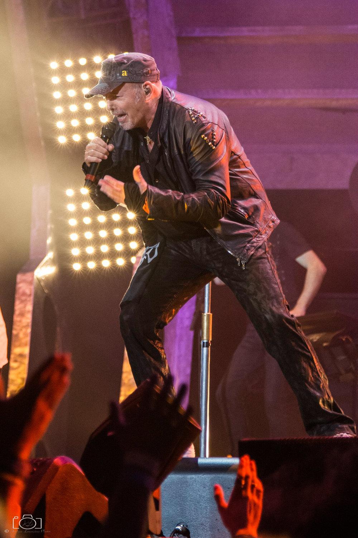 24-vasco-rossi-blasco-livekom-livekom015-live-spettacolo-rock-musica-concerto-concert-music.jpg