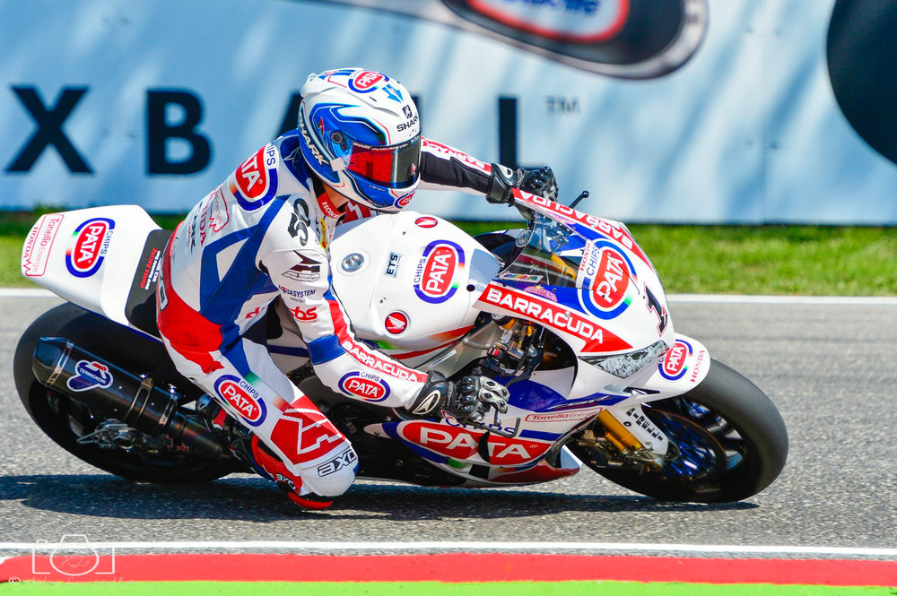1-superbike-sbk-moto-bike-imola-race.jpg