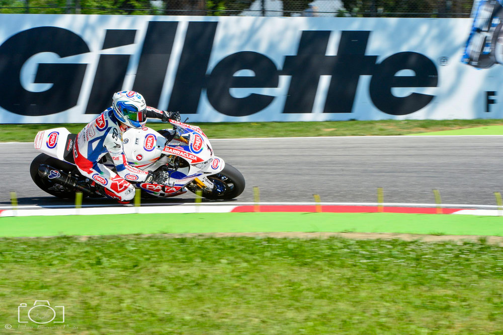 3-superbike-sbk-moto-bike-imola-race.jpg