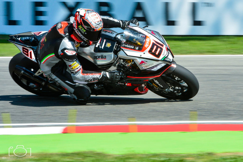 4-superbike-sbk-moto-bike-imola-race.jpg