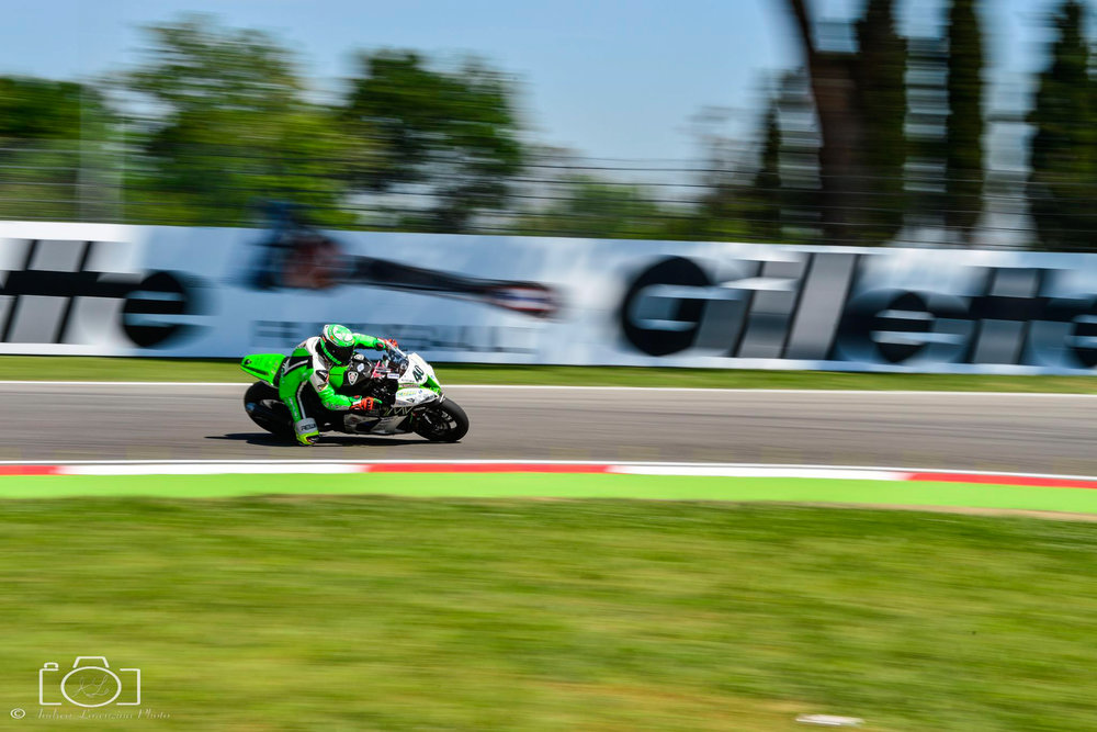 6-superbike-sbk-moto-bike-imola-race.jpg