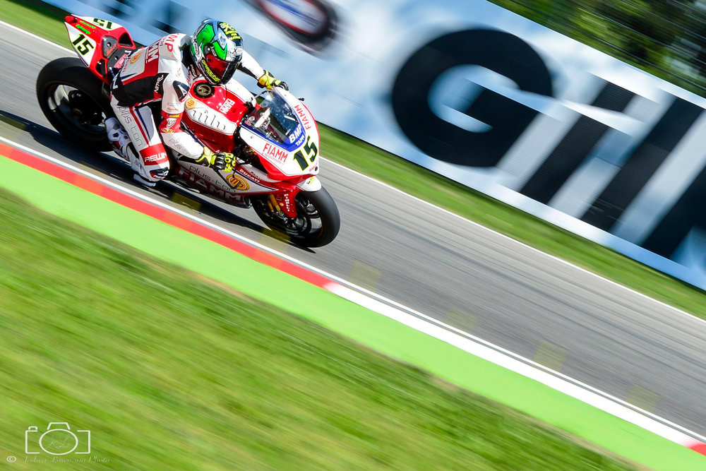 5-superbike-sbk-moto-bike-imola-race.jpg