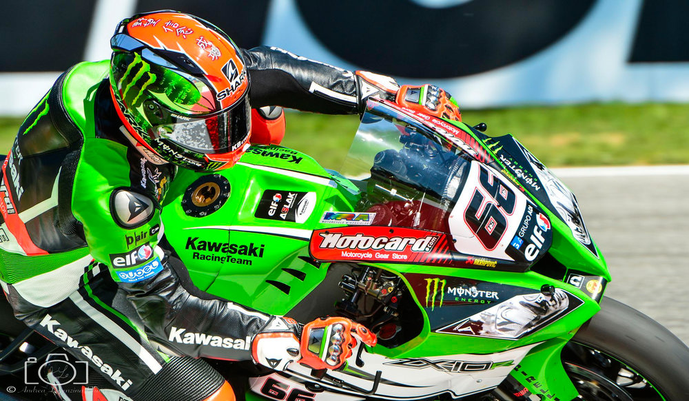 7-superbike-sbk-moto-bike-imola-race.jpg