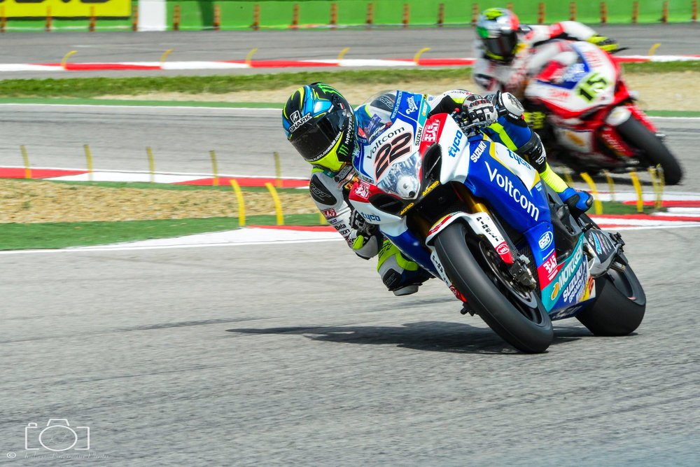 10-superbike-sbk-moto-bike-imola-race.jpg