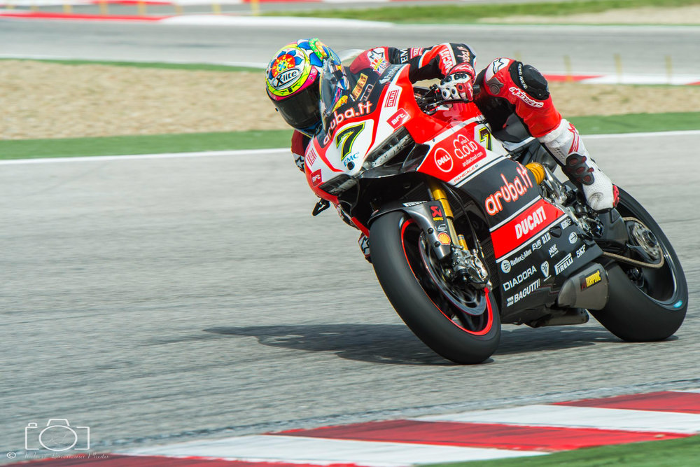 11-superbike-sbk-moto-bike-imola-race.jpg