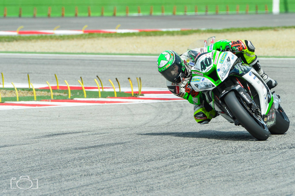 12-superbike-sbk-moto-bike-imola-race.jpg