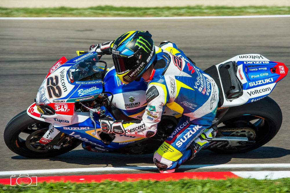 22-superbike-sbk-moto-bike-imola-race.jpg