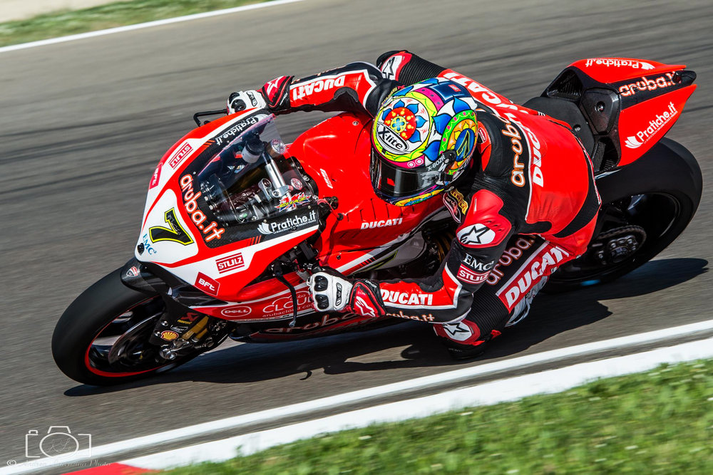 27-superbike-sbk-moto-bike-imola-race.jpg