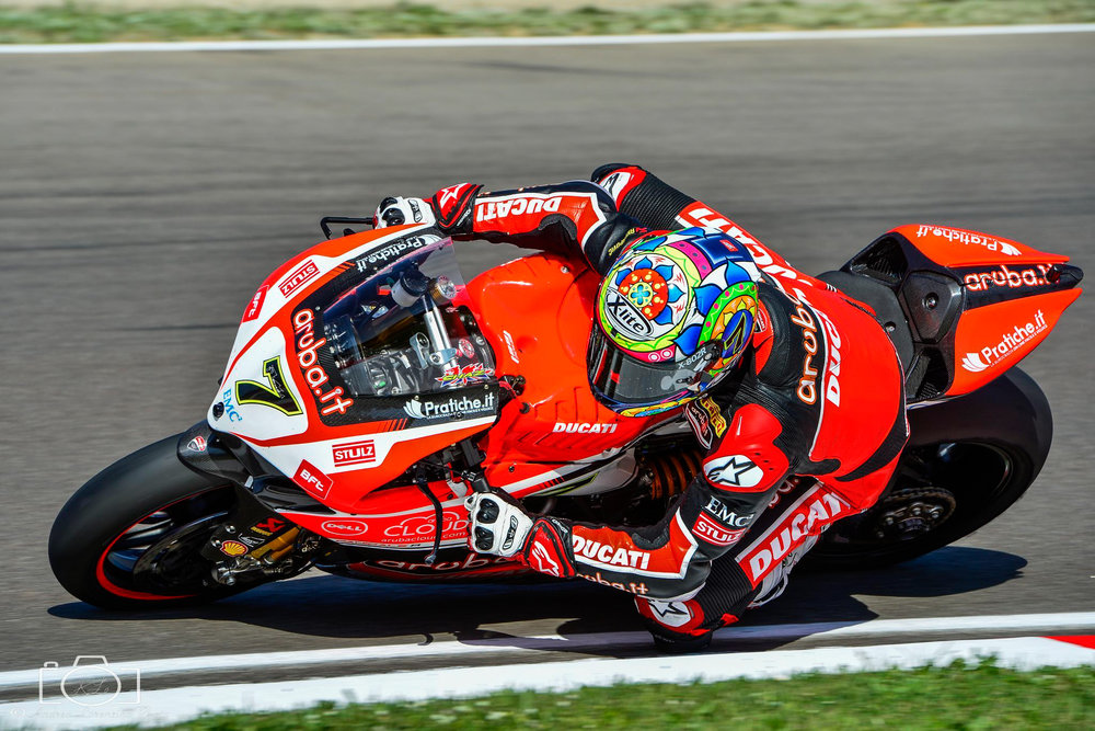 31-superbike-sbk-moto-bike-imola-race.jpg