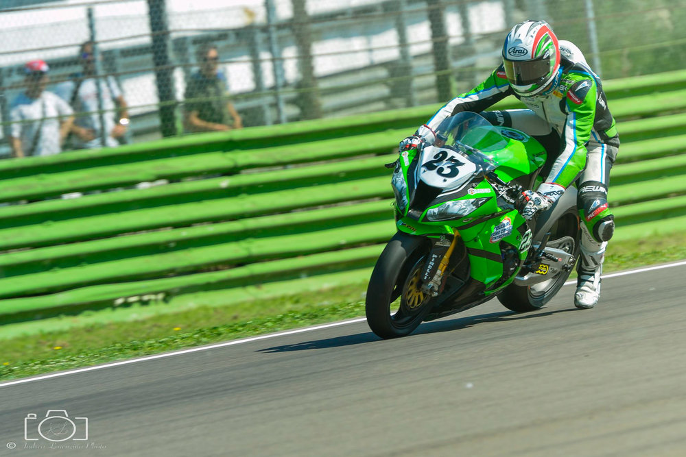 32-superbike-sbk-moto-bike-imola-race.jpg