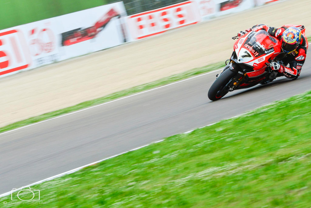 34-superbike-sbk-moto-bike-imola-race.jpg
