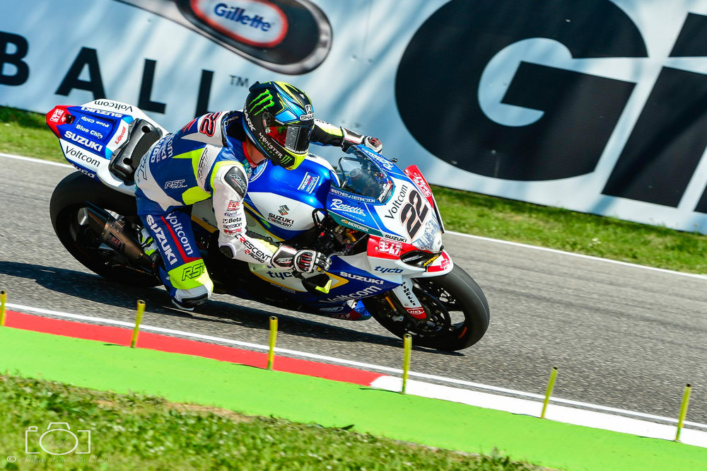 38-superbike-sbk-moto-bike-imola-race.jpg