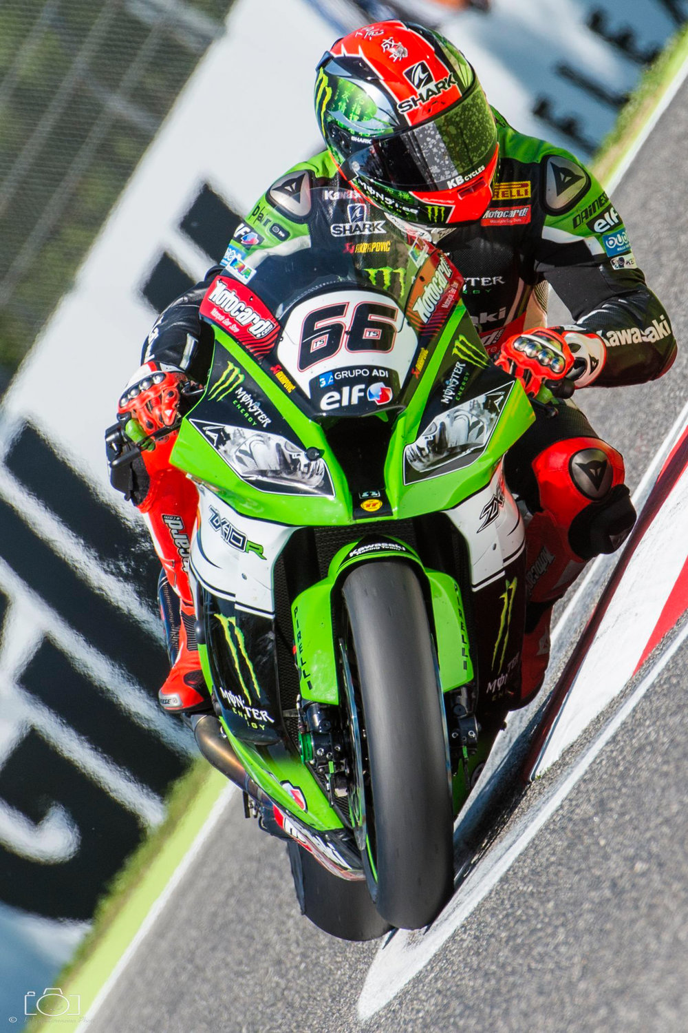 41-superbike-sbk-moto-bike-imola-race.jpg