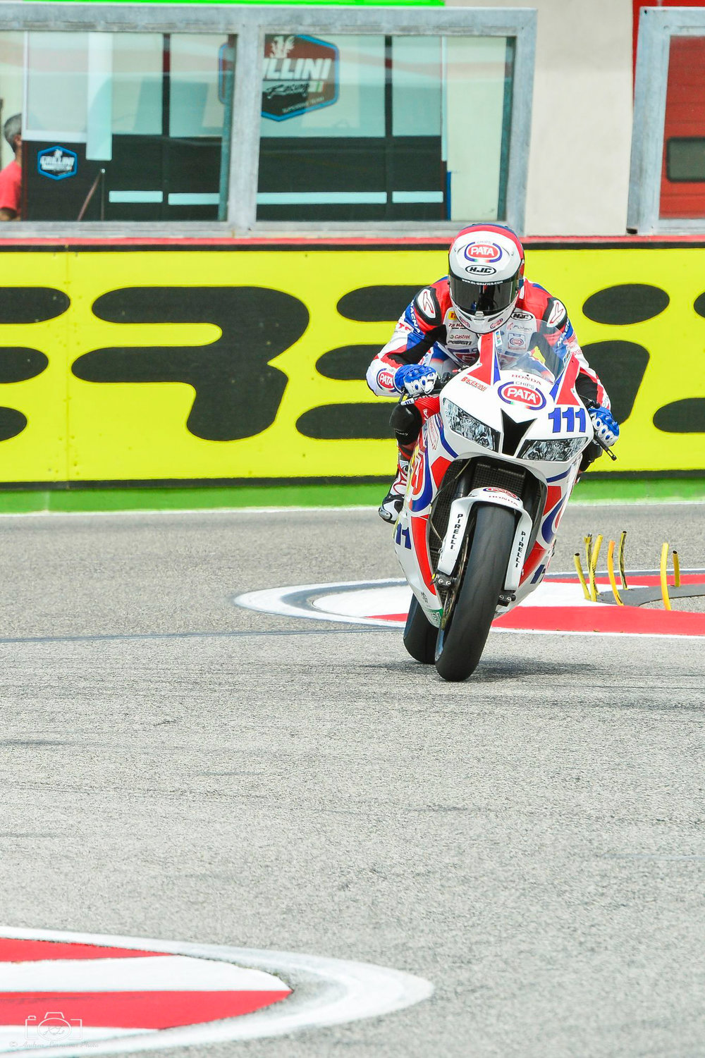 1-superbike-ssp-moto-bike-imola-race.jpg