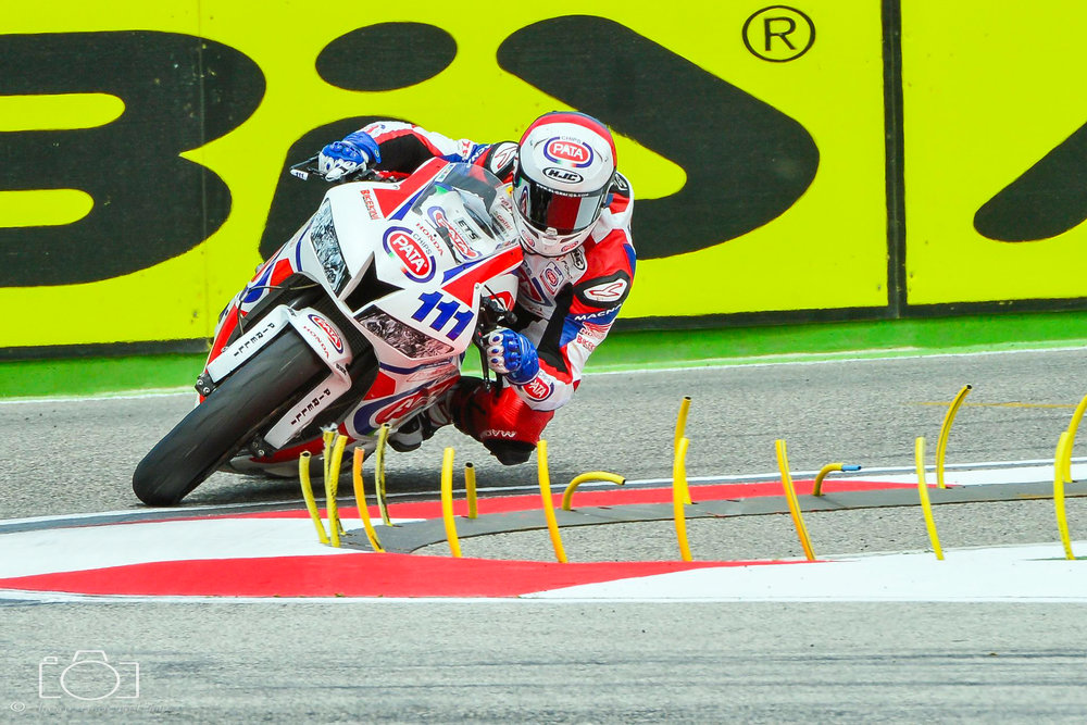 2-superbike-ssp-moto-bike-imola-race.jpg