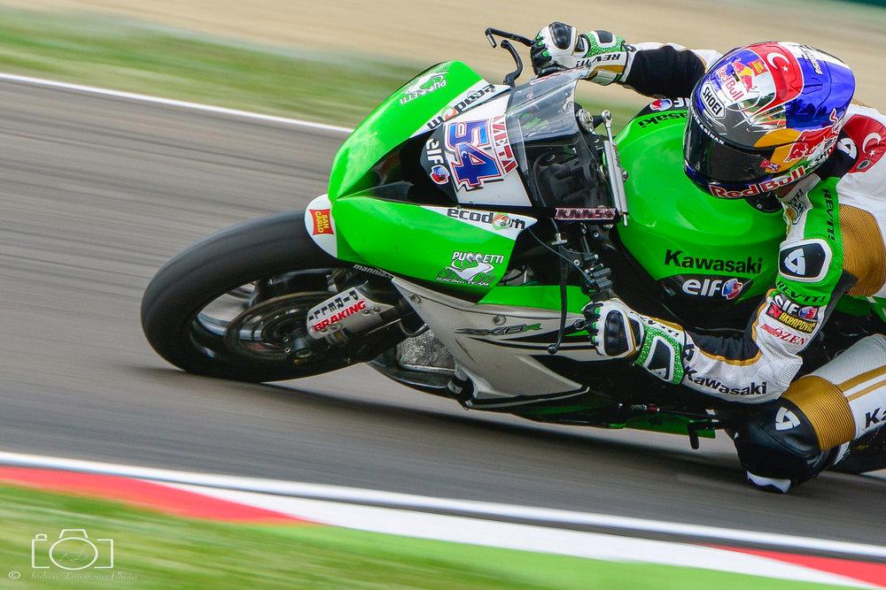 3-superbike-ssp-moto-bike-imola-race.jpg