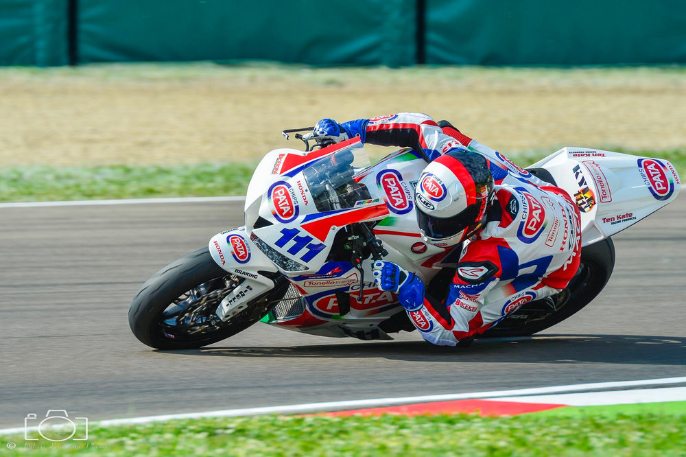 5-superbike-ssp-moto-bike-imola-race.jpg