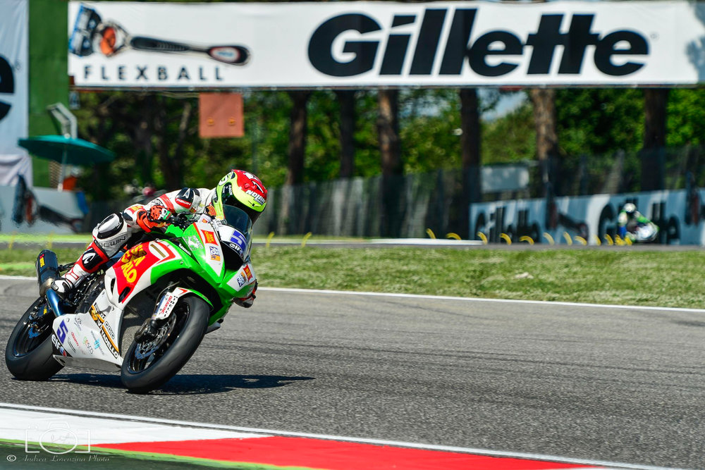 6-superbike-ssp-moto-bike-imola-race.jpg